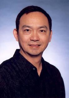 Derek Cheng