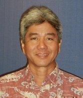 Derek Fujikami