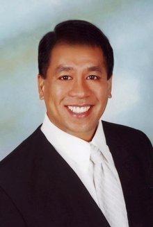 Derrick Sarmiento
