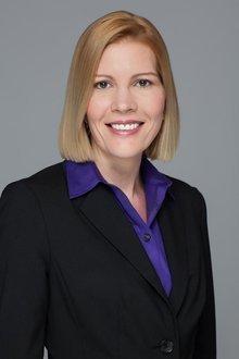 Diane Haar