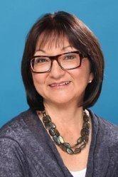 Diane Ito