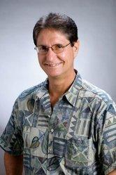 Doug Carvalho