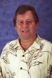 Doug Emmons