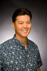 Doug Shimokawa