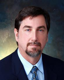 Duane R. Fisher
