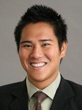 Duke T. Oishi