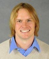 Dustin Capps