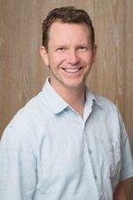 Dwight Synan