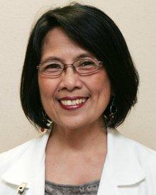 Edna Gappe