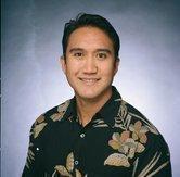 Edwin  Quan
