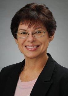 Edwina Oliveira