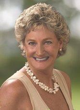 Eileen Lacerte