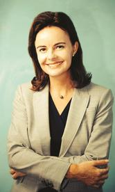 Elaine Kerry