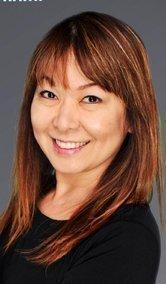 Emi Kuriyama