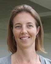 Emily McCarren