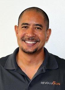 Eric Leano