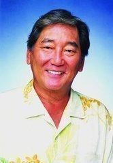 Eric Masutomi