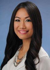 Erika Joy Ordonez