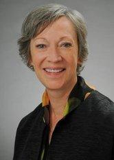 Erna Stuckey