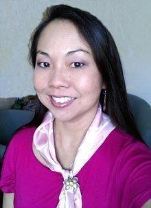 Eva Chau, LCSW