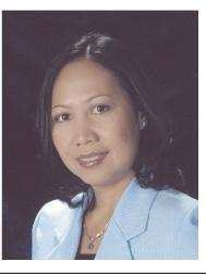 Evelyn D. Basnillo