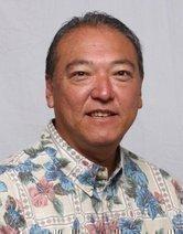 Fukuyuki Puckett