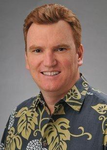 Garrett Grace