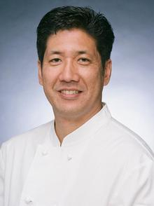 Gary Matsumoto