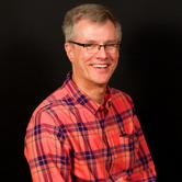 Gary R. Coover