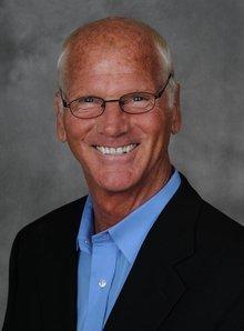 Gary W. Klever
