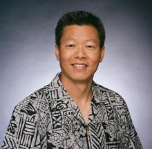 Gene Kim