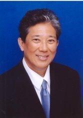 Glen Fujihara