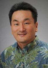 Glenn Imai