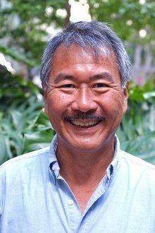 Glenn Tadaki