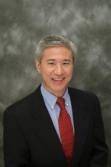 Glenn Yamashita
