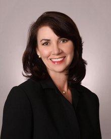 Gloria Brasuel