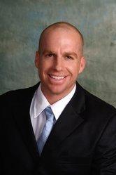Greg Andrasick
