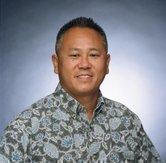 Greg Leong