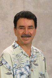 Greg Ruiz