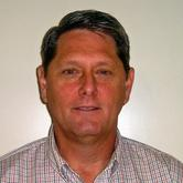 Greg Vena