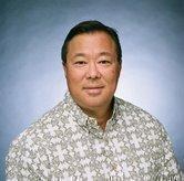 Guy T. Shinagawa