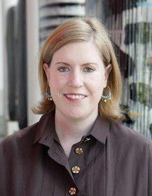 Hathaway Jakobsen