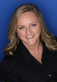 Heather Arias