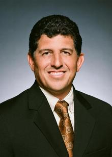 Henry Perez