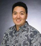 Isaac Okita