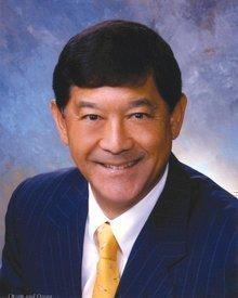 Ivan M. Lui-Kwan