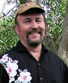 James S. West