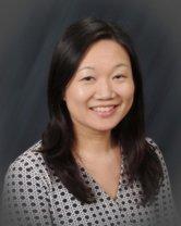 Janet Kwong