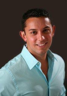 Jason Kama