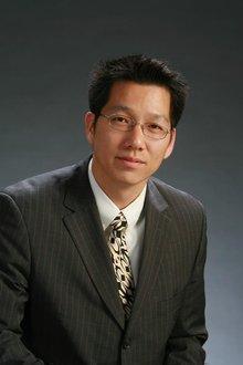 Jason Koo